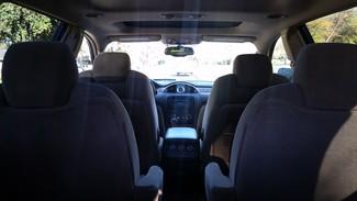 2008 Buick Enclave CX Chico, CA 16