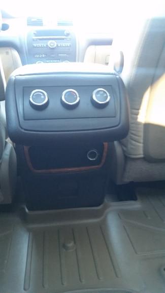 2008 Buick Enclave CX Chico, CA 20