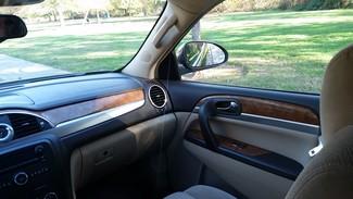 2008 Buick Enclave CX Chico, CA 23