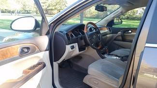 2008 Buick Enclave CX Chico, CA 24