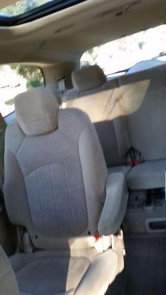 2008 Buick Enclave CX Chico, CA 25
