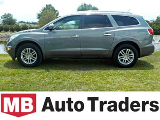 2008 Buick Enclave in Conway, SC