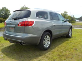 2008 Buick Enclave CX  city SC  Myrtle Beach Auto Traders  in Conway, SC