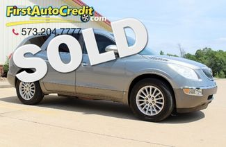 2008 Buick Enclave in Jackson  MO