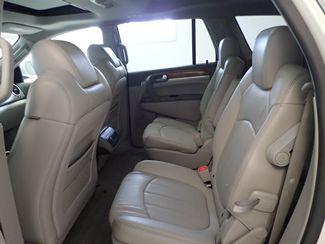 2008 Buick Enclave CXL Lincoln, Nebraska 2