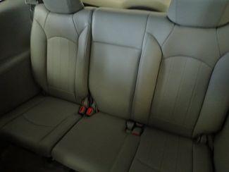 2008 Buick Enclave CXL Lincoln, Nebraska 3
