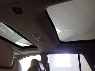 2008 Buick Enclave CXL Lincoln, Nebraska 5