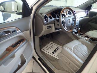 2008 Buick Enclave CXL Lincoln, Nebraska 6