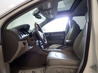 2008 Buick Enclave CXL Lincoln, Nebraska 7