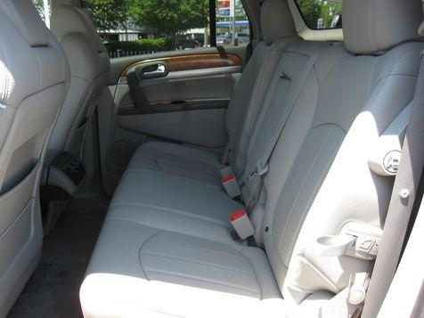 2008 Buick Enclave CXL | LOXLEY, AL | Downey Wallace Auto Sales in LOXLEY, AL