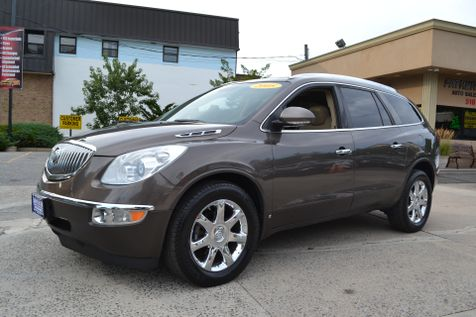 2008 Buick Enclave CXL in Lynbrook, New
