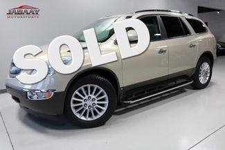 2008 Buick Enclave CXL Merrillville, Indiana