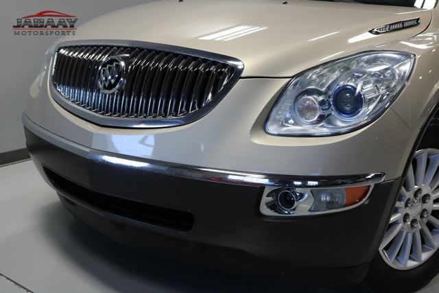 2008 Buick Enclave CXL Merrillville, Indiana 31