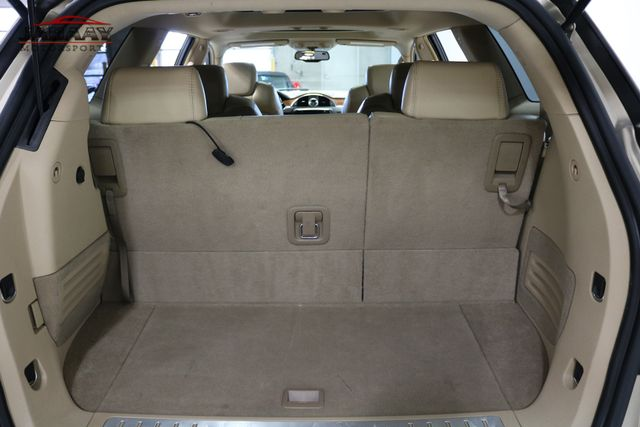 2008 Buick Enclave CXL Merrillville, Indiana 28