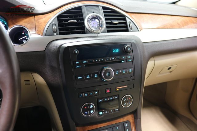 2008 Buick Enclave CXL Merrillville, Indiana 20