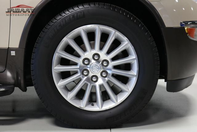 2008 Buick Enclave CXL Merrillville, Indiana 48