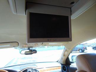 2008 Buick Enclave CXL Nephi, Utah 8