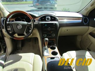 2008 Buick Enclave CXL, Clean CarFax! Fully Loaded! New Orleans, Louisiana 14