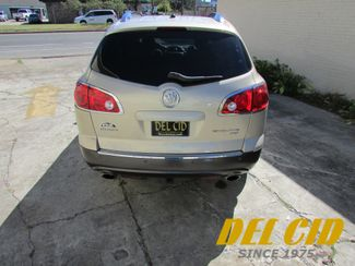 2008 Buick Enclave CXL, Clean CarFax! Fully Loaded! New Orleans, Louisiana 6