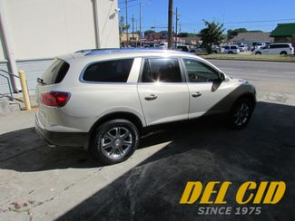 2008 Buick Enclave CXL, Clean CarFax! Fully Loaded! New Orleans, Louisiana 7
