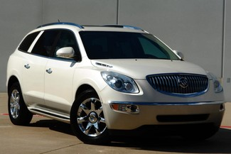 2008 Buick Enclave in Plano TX