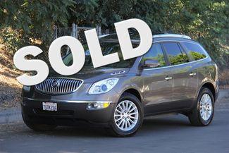 2008 Buick Enclave CXL Reseda, CA