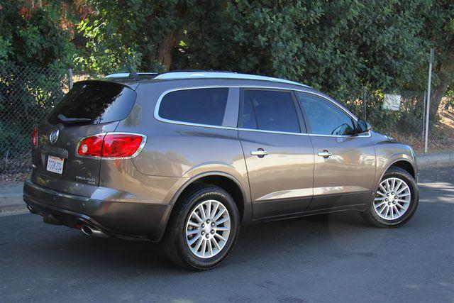 2008 Buick Enclave CXL Reseda, CA 7