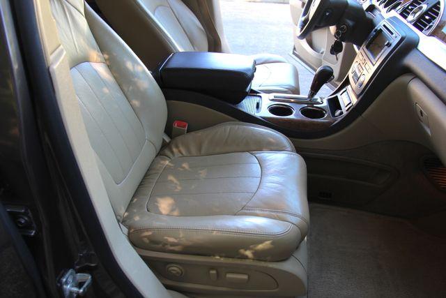 2008 Buick Enclave CXL Reseda, CA 11