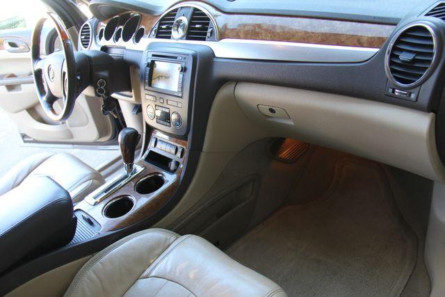 2008 Buick Enclave CXL Reseda, CA 12