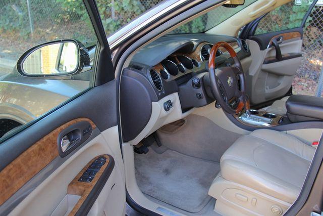2008 Buick Enclave CXL Reseda, CA 13
