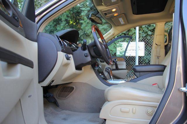 2008 Buick Enclave CXL Reseda, CA 14