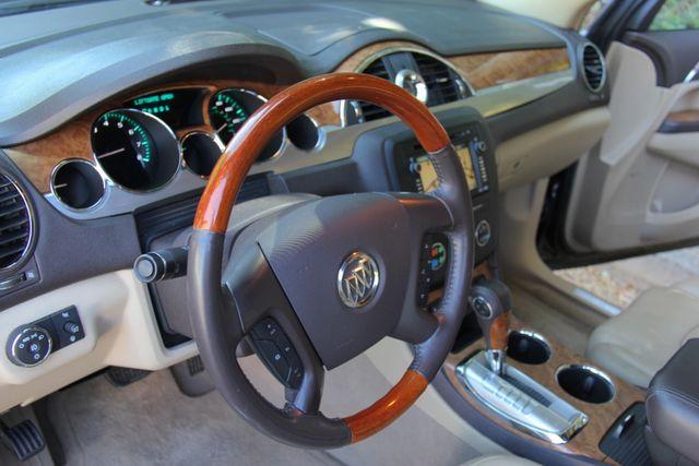 2008 Buick Enclave CXL Reseda, CA 15