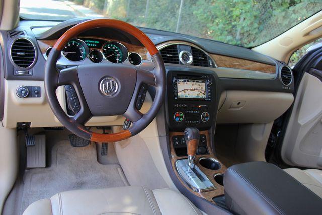 2008 Buick Enclave CXL Reseda, CA 16