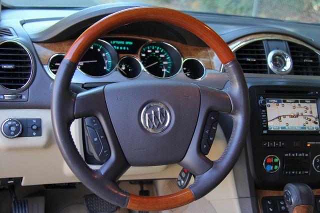 2008 Buick Enclave CXL Reseda, CA 18