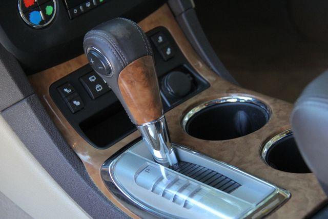 2008 Buick Enclave CXL Reseda, CA 19