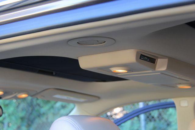 2008 Buick Enclave CXL Reseda, CA 20
