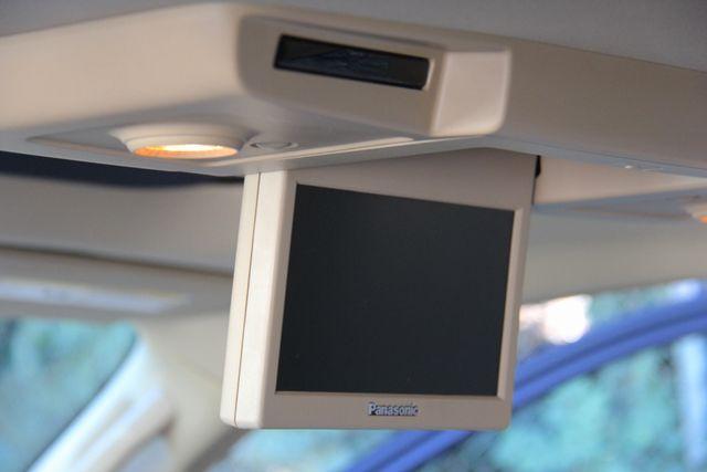 2008 Buick Enclave CXL Reseda, CA 21