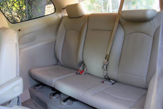 2008 Buick Enclave CXL Reseda, CA 22