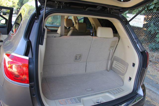 2008 Buick Enclave CXL Reseda, CA 24