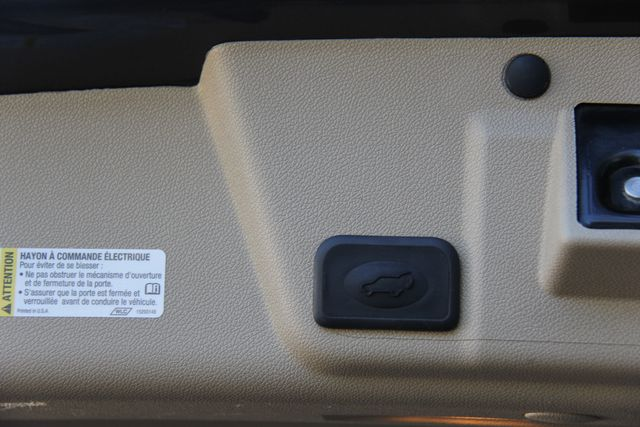 2008 Buick Enclave CXL Reseda, CA 26