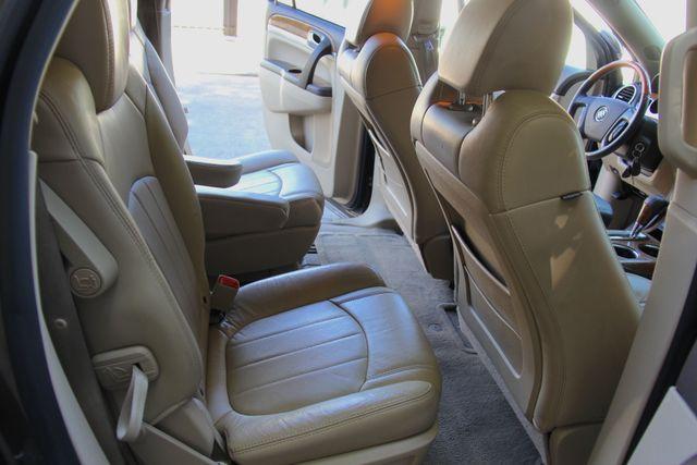 2008 Buick Enclave CXL Reseda, CA 28