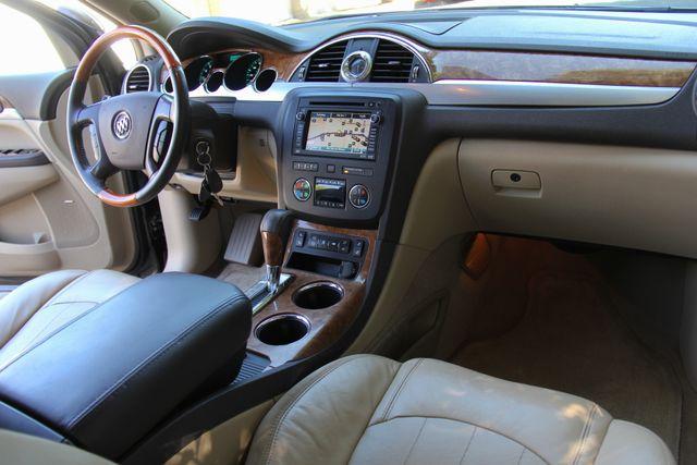 2008 Buick Enclave CXL Reseda, CA 31