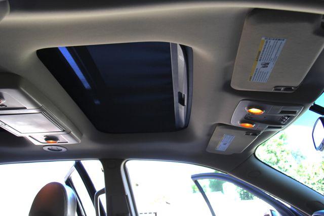 2008 Buick Enclave CXL Reseda, CA 32
