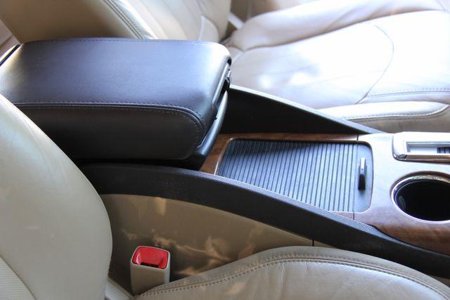 2008 Buick Enclave CXL Reseda, CA 33