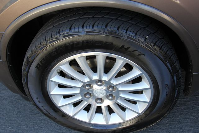 2008 Buick Enclave CXL Reseda, CA 37