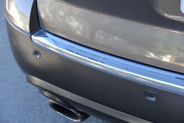 2008 Buick Enclave CXL Reseda, CA 29