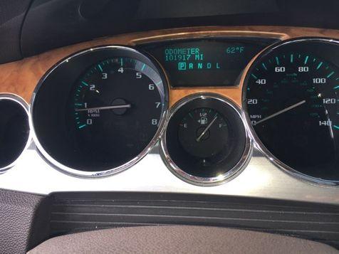 2008 Buick Enclave CXL | San Luis Obispo, CA | Auto Park Superstore in San Luis Obispo, CA