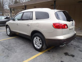 2008 Buick Enclave CX  city PA  Carmix Auto Sales  in Shavertown, PA