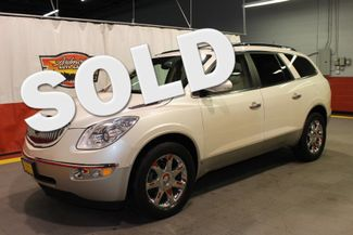 2008 Buick Enclave in West Chicago, Illinois