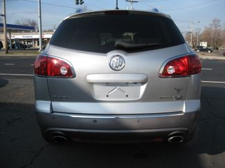 2008 Buick Enclave CXL  city CT  York Auto Sales  in , CT